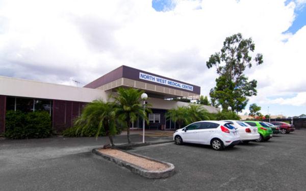 QFG North Brisbane Fertility Clinic   Queensland Fertility ...